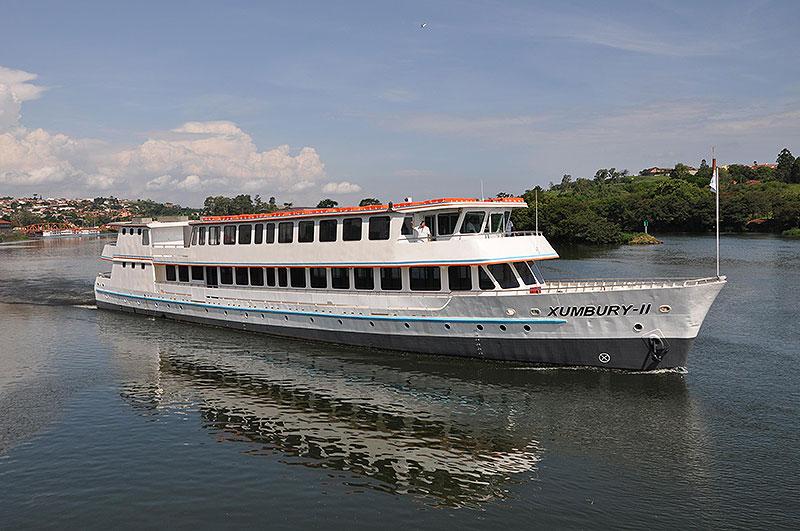 Navios Xumbury